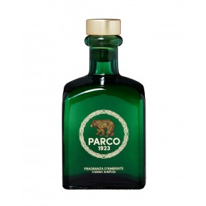 Parco 1923 ambient fragrance