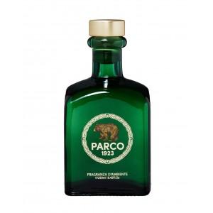 Parco 1923 parfum d'ambiant