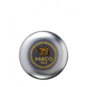 Parco 1923 soap