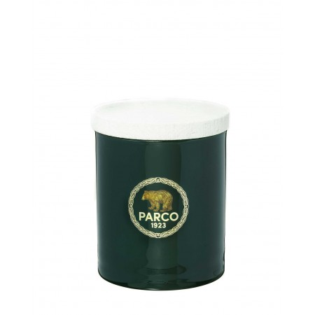 Parco 1923 scented candle