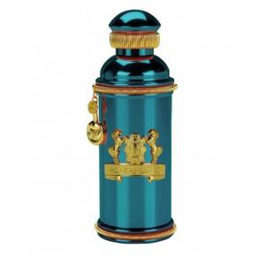 Alexandre.J perfume Mandarine Sultane