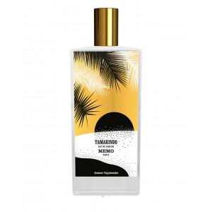 Perfume Memo Paris Tamarindo