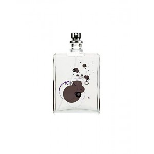 Molecule 01 perfume