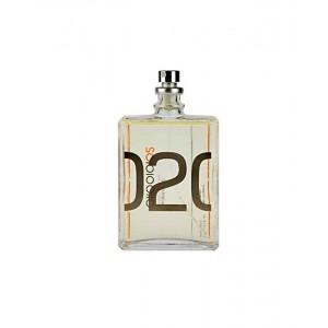 Escentric 02 profumo