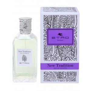 New Tradition parfum
