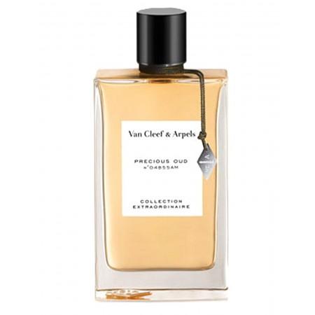 Precious Oud perfume