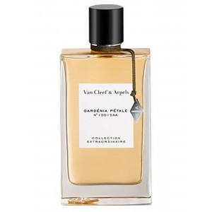 Gardenia Petale profumo