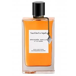 Orchidee Vanille perfume