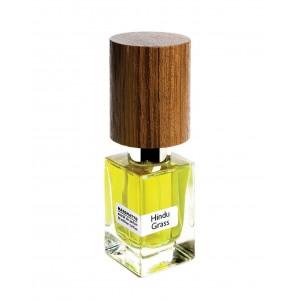 Nasomatto parfümextrakt Hindu Grass
