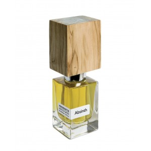 Nasomatto perfume extract Absinth