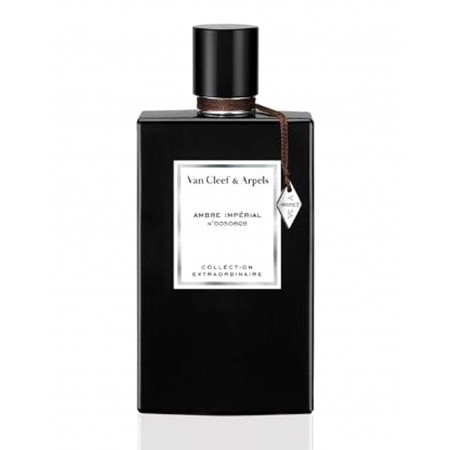Perfume Ambre Imperial 75ml