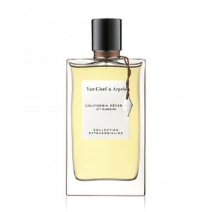 Profumo California Reverie 75ml
