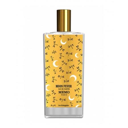 Perfume Memo Paris Moon fever