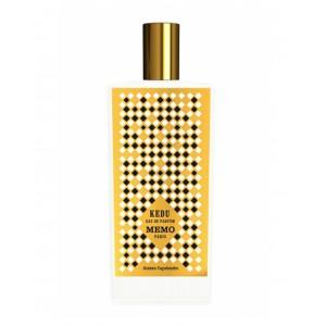Perfume Memo Paris Kedu