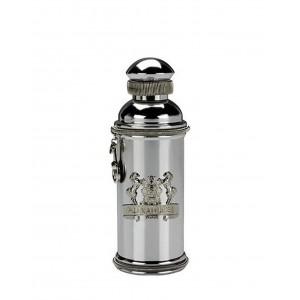 Alexandre.J Parfüm Silver Ombre