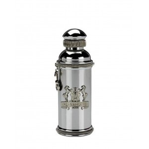 Alexandre.J parfum Silver Ombre