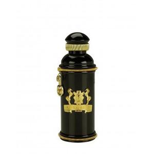 Alexandre.J perfume Black Muscs