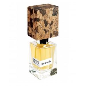 Nasomatto estratto di profumo Baraonda