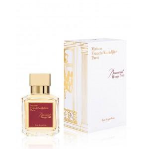 Francis Kurkdjian Parfüm Baccarat Rouge 540
