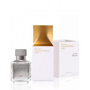 Francis Kurkdjian parfum Masculin Pluriel