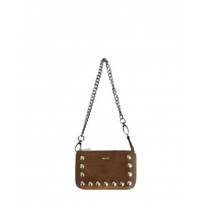 Mia Bag mini Umhängetasche Leder FS17