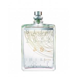 Molecule 04 parfum