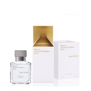 Francis Kurkdjian Parfüm Aqua Celestia