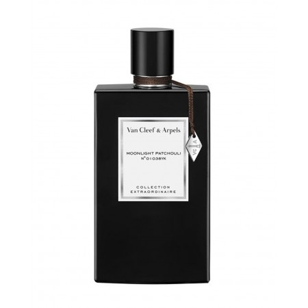 Moonlight Patchouli profumo