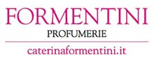 CaterinaFormentini.it Profumerie