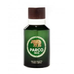 Parco 1923 perfume