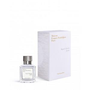 Francis Kurkdjian perfume Aqua Celestia Forte