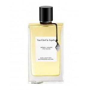 Neroli Amara perfume