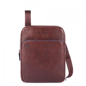 "Piquadro Ipad 10.5 ""carrying bag"