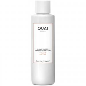 OUAI Haircare volumizing conditioner