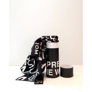 5preview headscarf Azilah black SS20