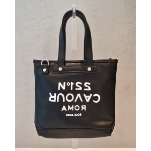 5preview Agneta bag black