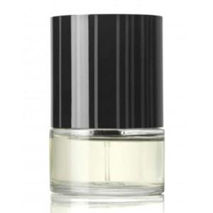 N.C.P. Olfactive Facet perfume 602 Sandalwood & Cedarwood