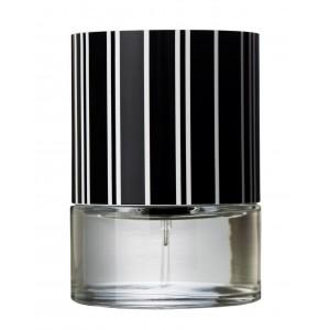 N.C.P. Olfactive Facet perfume 601 Amber & Gaiacwood