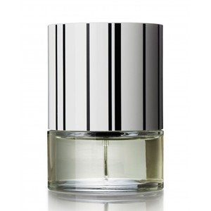 N.C.P. Olfactive Facet perfume 301 Jasmine & Sandalwood