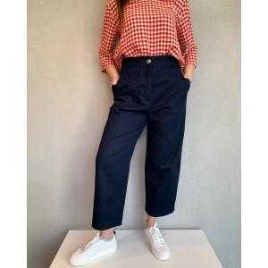 Neirami cone jeans SS21