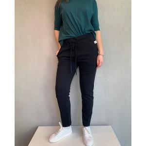 Noumeno Concept soft trousers SS21