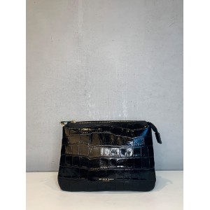My Best Bags black shoulder bag SS21