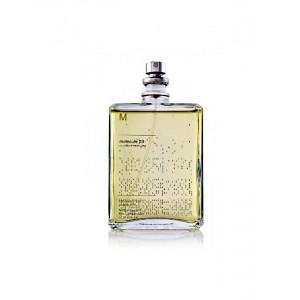 Molecule 03 perfume