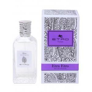 Etra Etro perfume