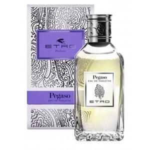 Pegaso perfume