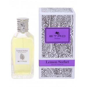 Lemon Sorbet perfume