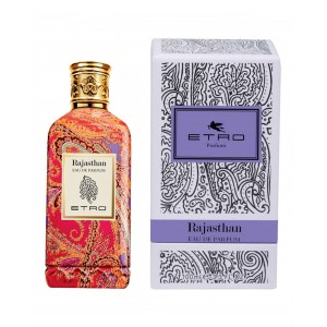 Rajasthan perfume