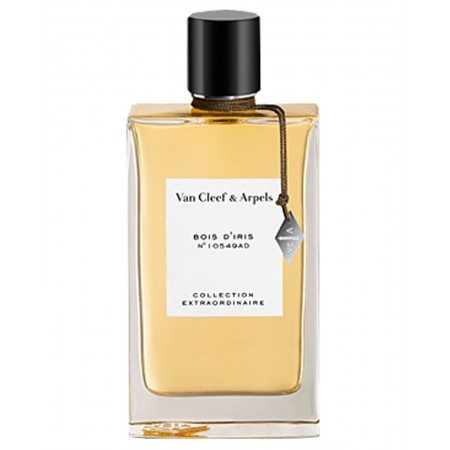 Bois d'Iris perfume