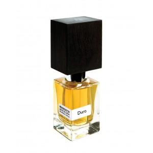 Nasomatto perfume extract Duro