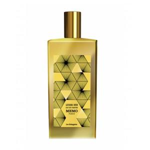Perfume Memo Paris Luxor oud